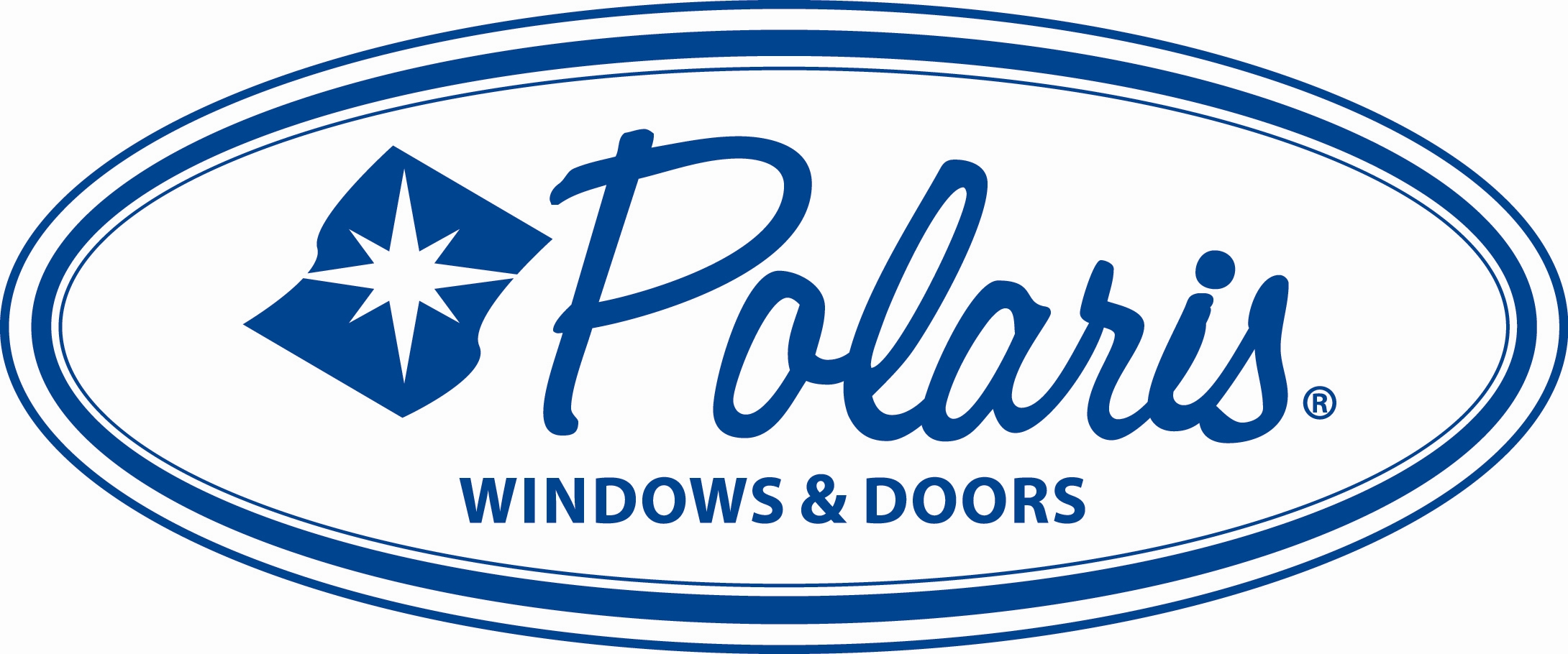 replacement windows, windows cincinnati, windows columbus