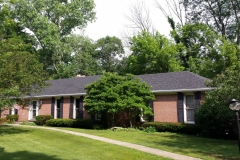 After American WeatherTECHS Roofing