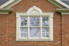 Before American WeatherTECHS Picture Window