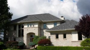 roofing, oasis, loveland, ohio, roof replacement