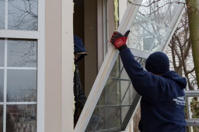 window installation, replacement windows, windows, cincinnati, columbus