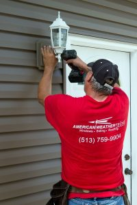 siding replacement, vinyl siding, fiber cement