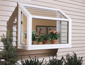 Garden Window Cincinnati and Columbus OH