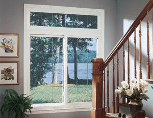 Window Installer Columbus American Weathertechs